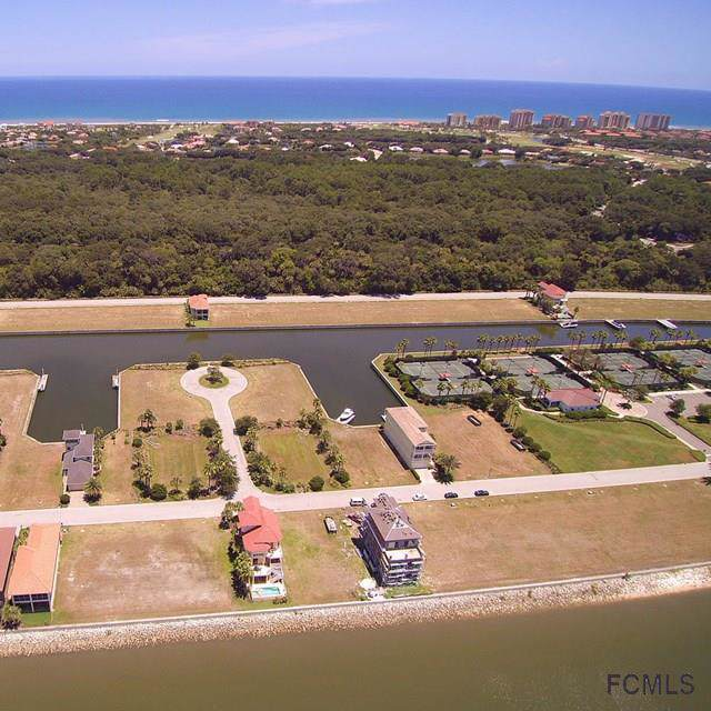 245 Yacht Harbor Dr - Photo 1