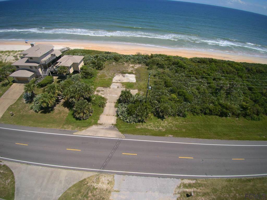 3519 N Ocean Shore Blvd - Photo 1