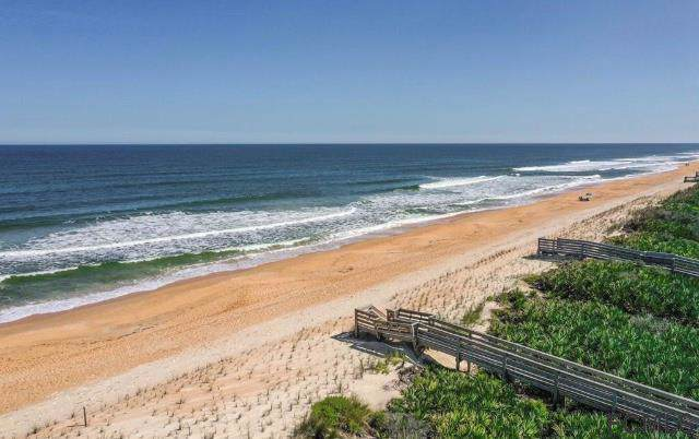 510 Cinnamon Beach Ln, Palm Coast, FL 32137 (MLS #251944) :: Memory Hopkins Real Estate