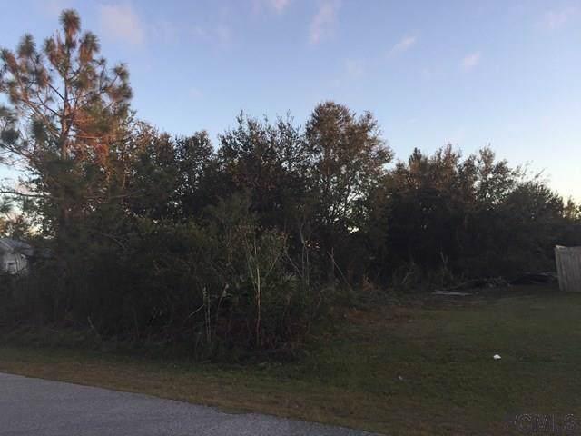 48 Underwick Path, Palm Coast, FL 32164 (MLS #252187) :: Memory Hopkins Real Estate