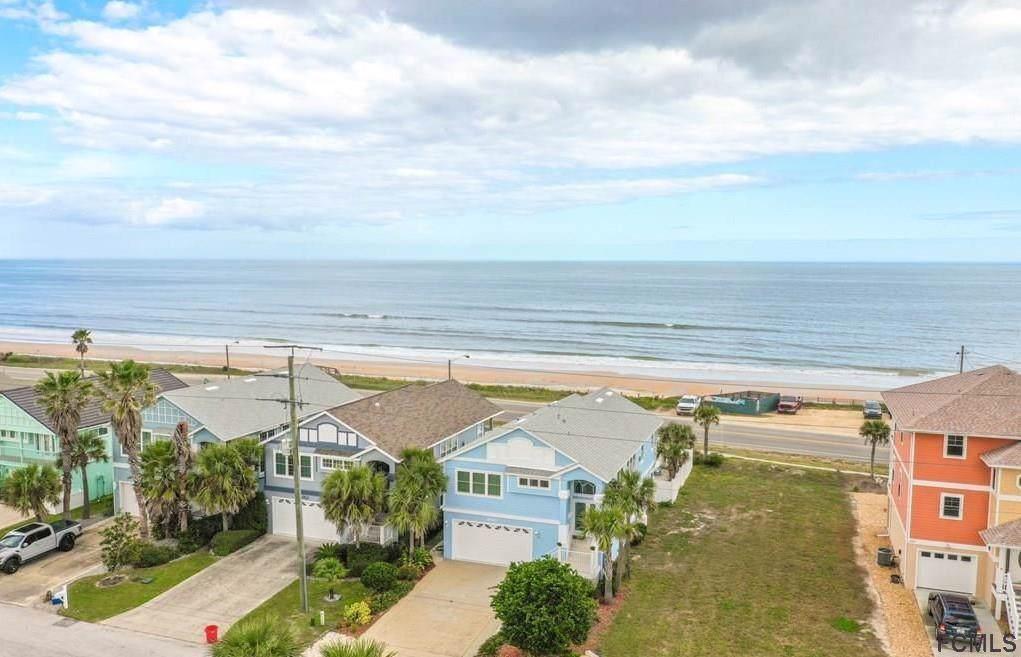 2826 Ocean Shore Blvd - Photo 1