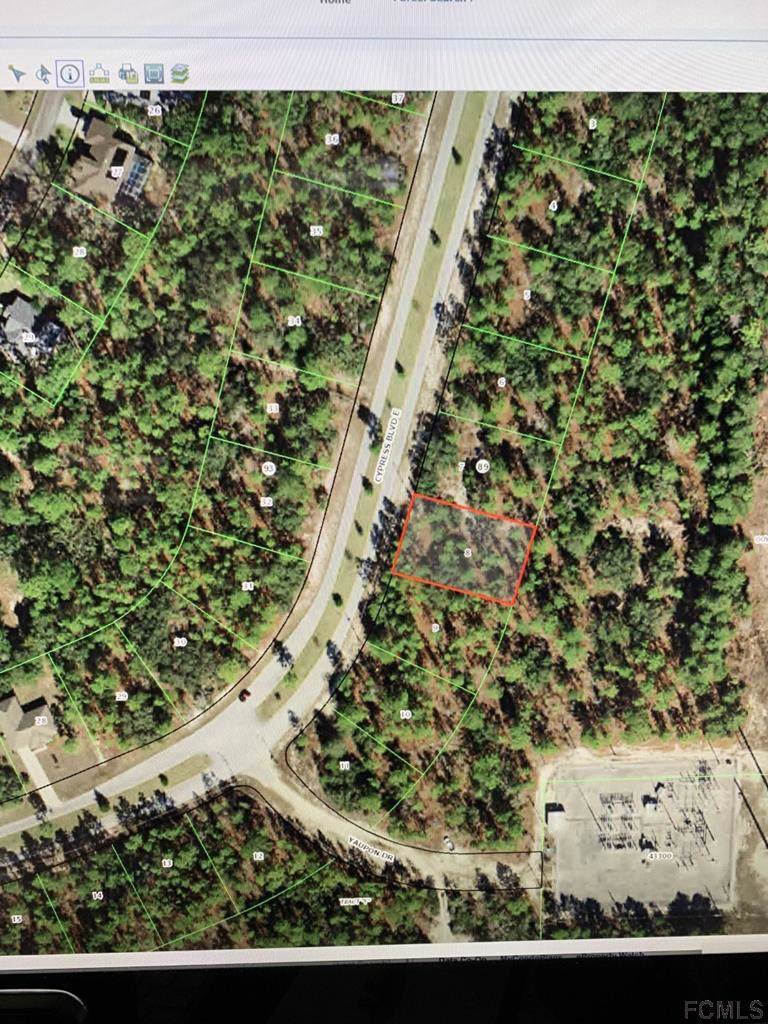 134 Cypress Blvd East - Photo 1