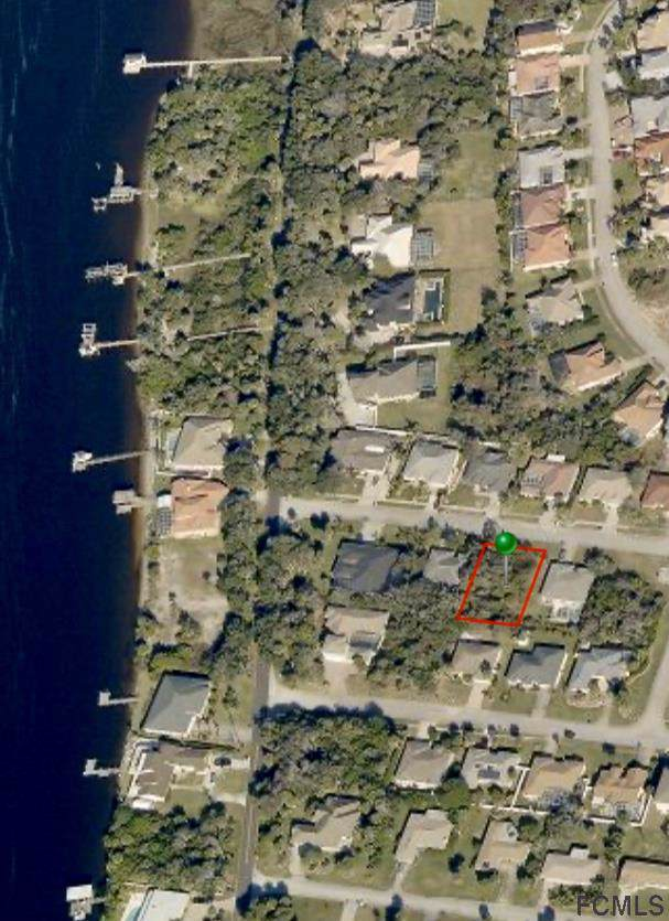 112 Pelican Dunes Dr, Ormond Beach, FL 32176 (MLS #252946) :: Memory Hopkins Real Estate