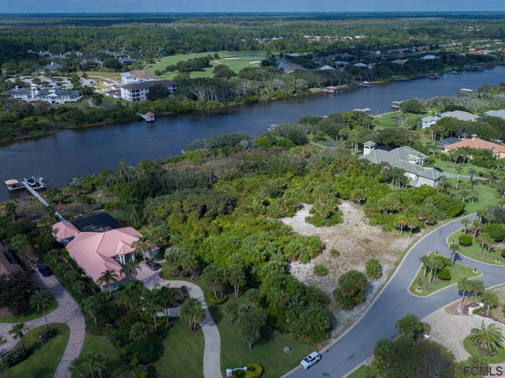 150 Island Estates Pkwy - Photo 1
