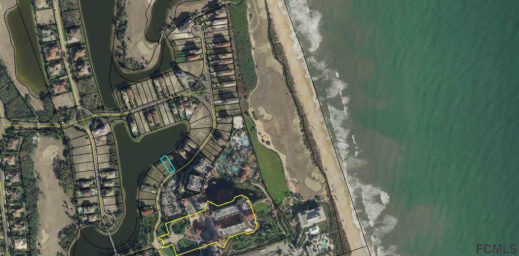 317 Ocean Crest Drive - Photo 1
