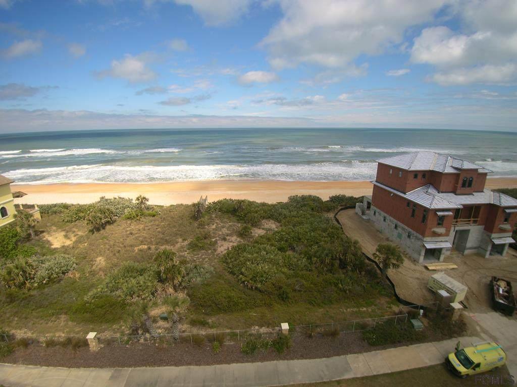 3855 N Ocean Shore Blvd - Photo 1