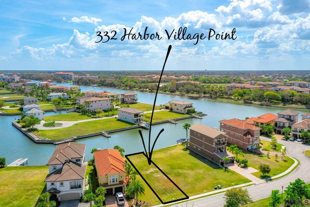 332 Harbor Village Pt - Photo 1