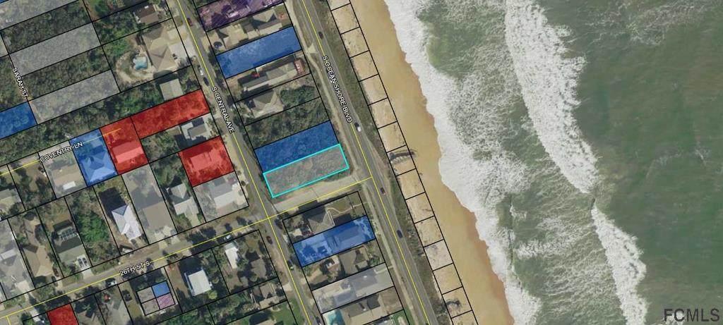 2574 Ocean Shore Blvd - Photo 1