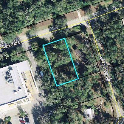10 16th Rd E, Palm Coast, FL 32137 (MLS #257865) :: Keller Williams Realty Atlantic Partners St. Augustine