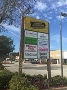 1757 N Nova Road 108K, Holly Hill, FL 32117 (MLS #257967) :: RE/MAX Select Professionals