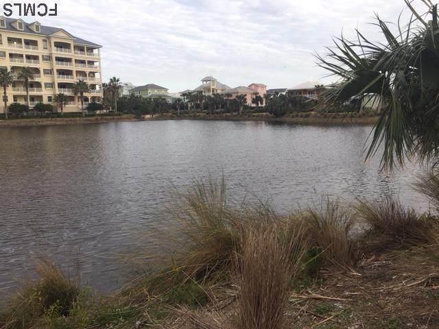 32 Cinnamon Beach Way, Palm Coast, FL 32137 (MLS #257971) :: Noah Bailey Group