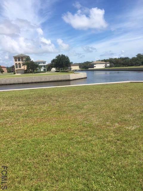 12 Schooner Circle, Palm Coast, FL 32137 (MLS #258945) :: Keller Williams Realty Atlantic Partners St. Augustine