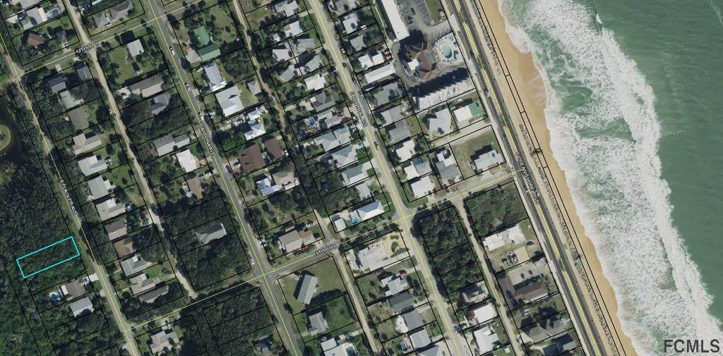 1232 Flagler Ave - Photo 1