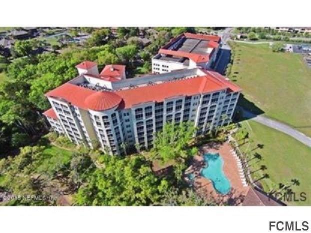 146 Palm Coast Resort Blvd - Photo 1