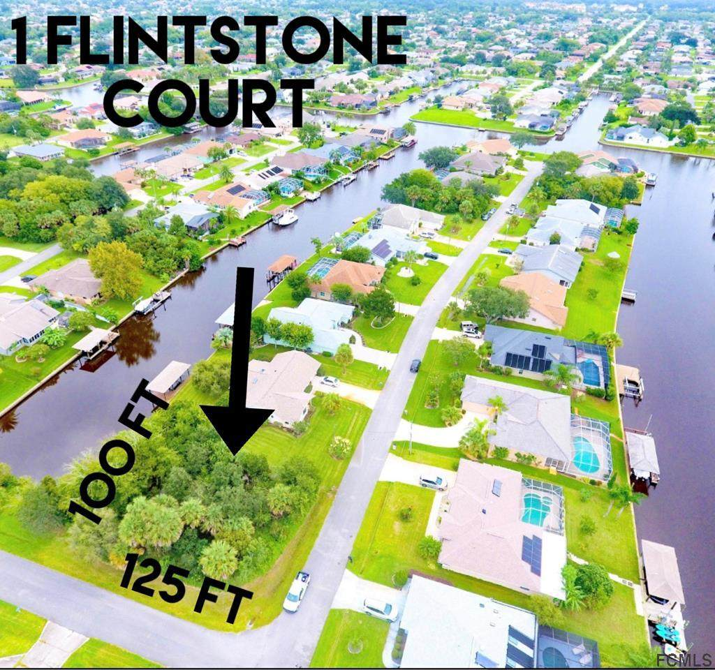 1 Flintstone Court - Photo 1