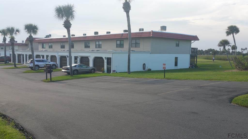 34 Ocean Palm Villas N - Photo 1