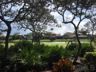 42 NE Ocean Oaks Ln, Palm Coast, FL 32137 (MLS #260148) :: RE/MAX Select Professionals