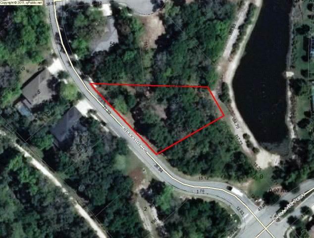 8 Creekside Drive, Palm Coast, FL 32137 (MLS #260161) :: Keller Williams Realty Atlantic Partners St. Augustine