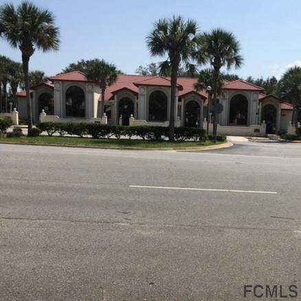 165 Southpark Blvd B, St Augustine, FL 32086 (MLS #260406) :: Olde Florida Realty Group