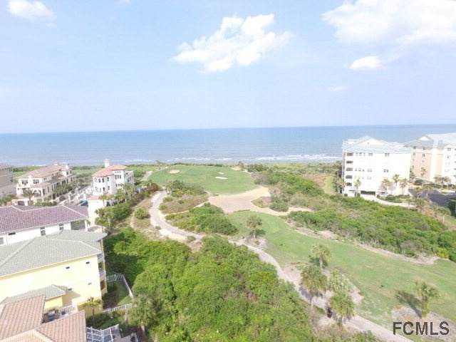 22 Hammock Beach Cir S, Palm Coast, FL 32137 (MLS #260411) :: RE/MAX Select Professionals
