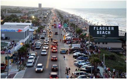 Flagler Beach, FL 32136 :: RE/MAX Select Professionals