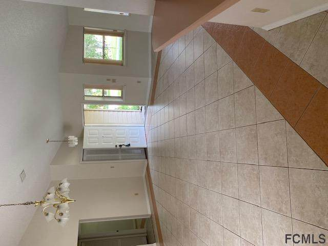 2 Warner Place, Palm Coast, FL 32164 (MLS #262168) :: RE/MAX Select Professionals