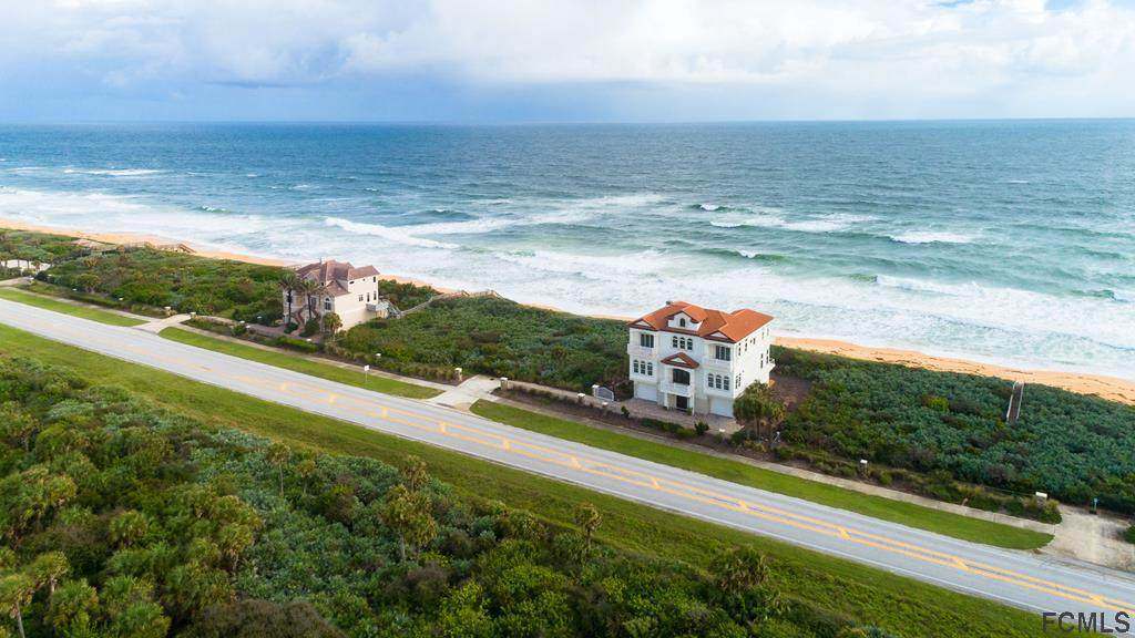 3753 Ocean Shore Blvd - Photo 1