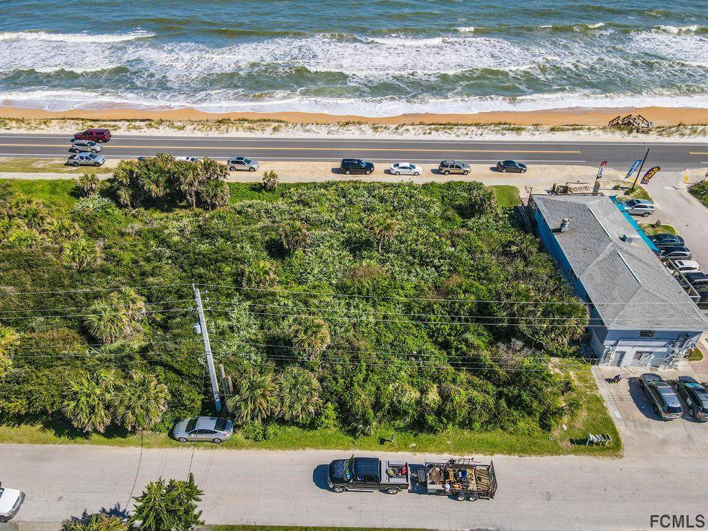 2209 Ocean Shore Blvd - Photo 1