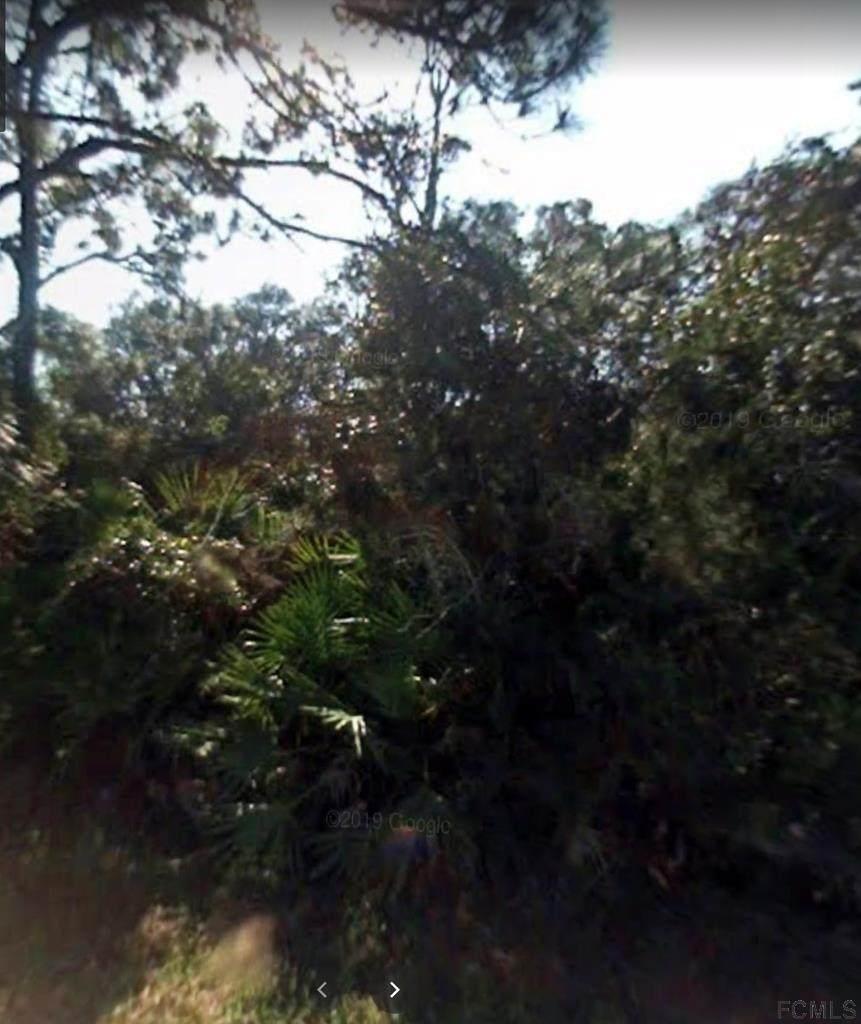 22 Flagler Drive - Photo 1