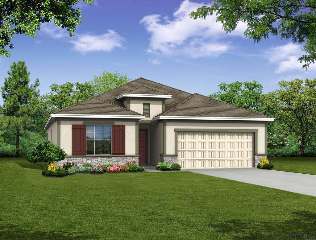 28 Fawn Haven Trail - Photo 1