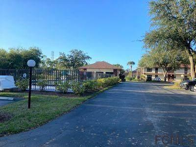 108 Lacosta Lane #513, Daytona Beach, FL 32114 (MLS #262998) :: Memory Hopkins Real Estate