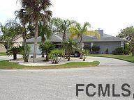 25 Clinton Ct S, Palm Coast, FL 32137 (MLS #265165) :: The DJ & Lindsey Team