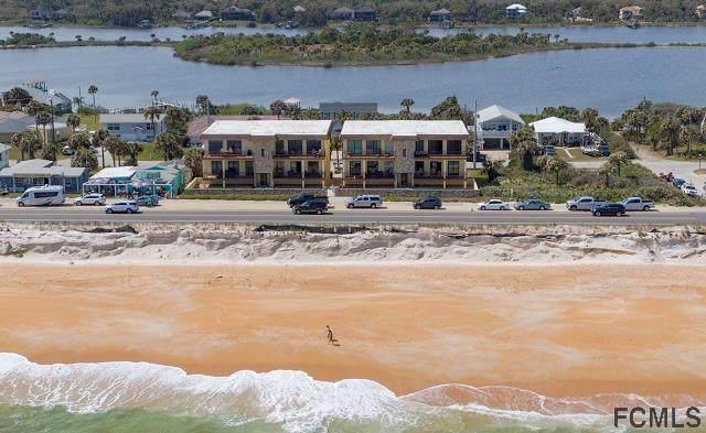 2135 Ocean Shore Blvd - Photo 1