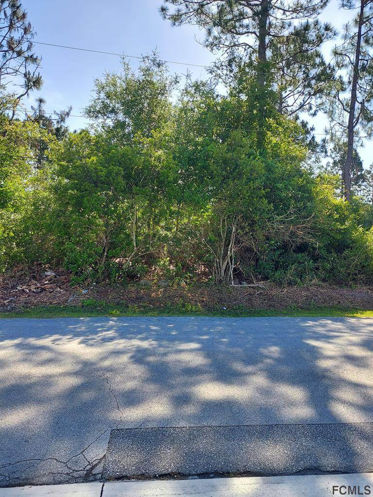 42 Woodborn Lane - Photo 1