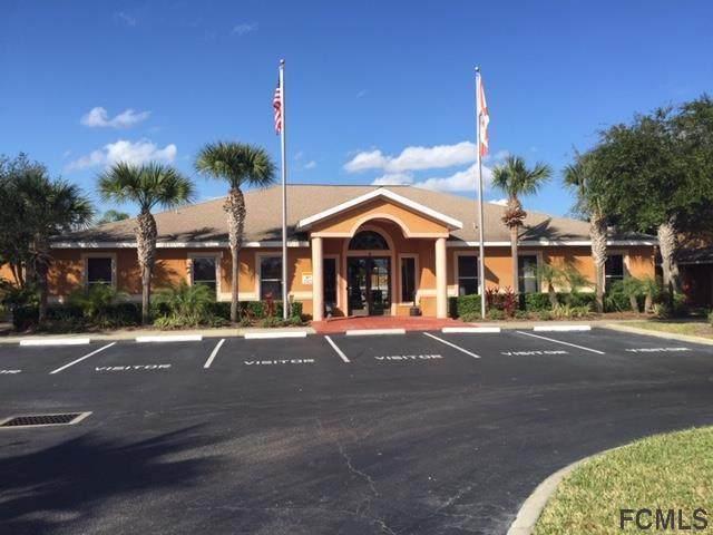 4600 W Moody Blvd E 7D, Bunnell, FL 32110 (MLS #267356) :: Noah Bailey Group