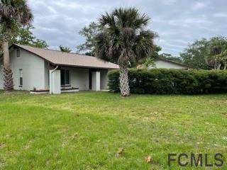 17 Fairview Lane, Palm Coast, FL 32137 (MLS #267484) :: Olde Florida Realty Group