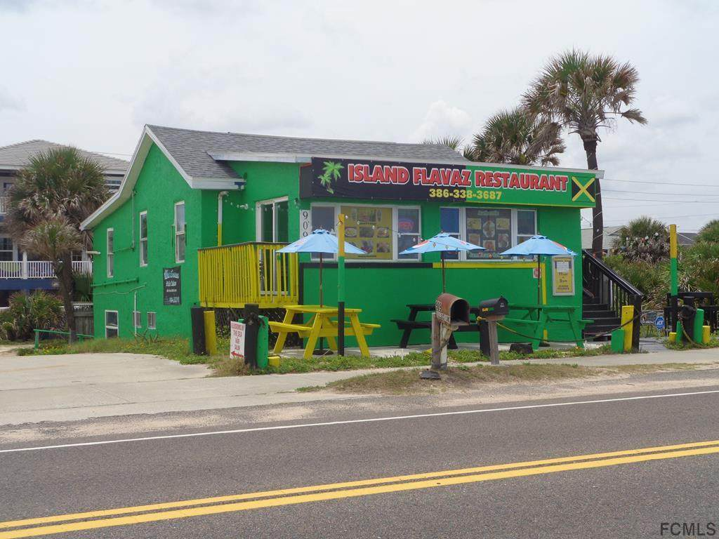 909 Ocean Shore Blvd - Photo 1