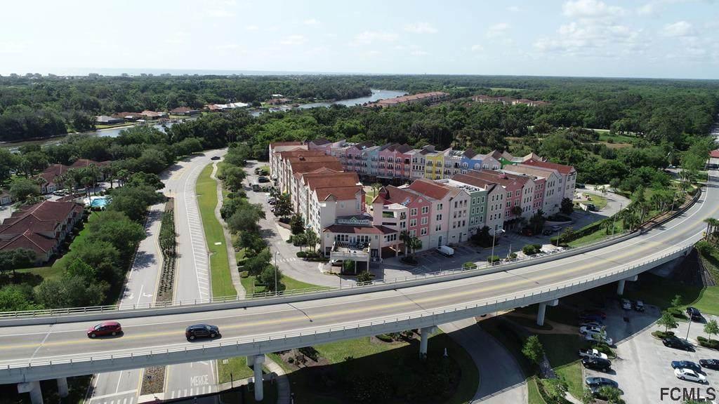 101 Palm Harbor Pkwy - Photo 1