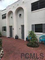65 Seton Trail #23, Ormond Beach, FL 32176 (MLS #269503) :: Memory Hopkins Real Estate