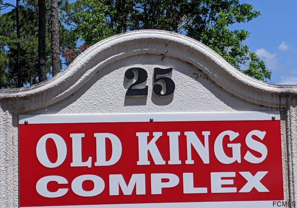25 Old Kings Rd N - Photo 1