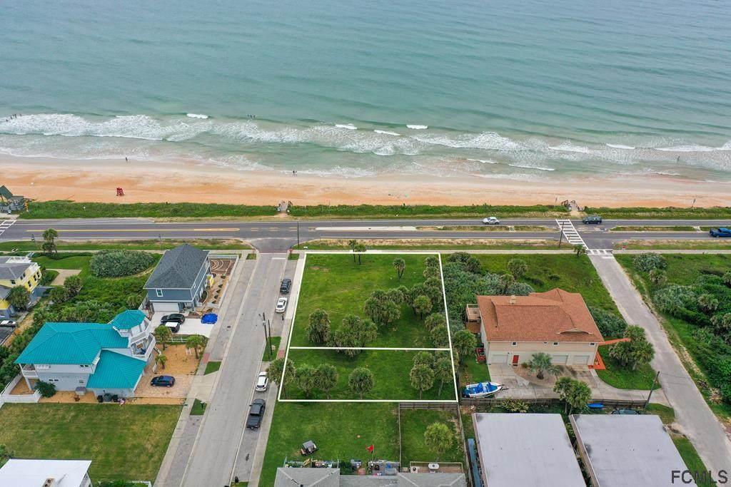 904 Ocean Shore Blvd - Photo 1