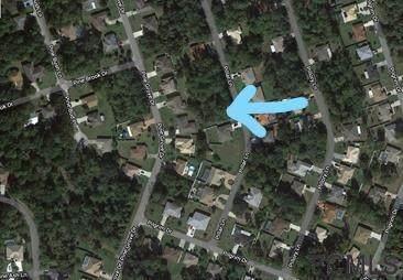 20 Pillar Lane, Palm Coast, FL 32164 (MLS #271828) :: Endless Summer Realty