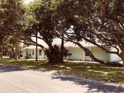 1247 S Flagler Ave S, Flagler Beach, FL 32136 (MLS #180940) :: Keller Williams Realty Atlantic Partners St. Augustine