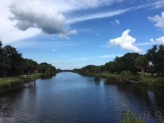 135 Seaside Point, Flagler Beach, FL 32136 (MLS #235649) :: Memory Hopkins Real Estate