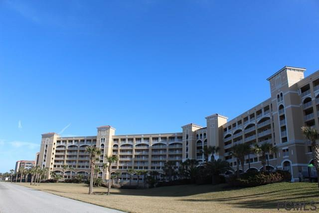 80 Surfview Dr #208, Palm Coast, FL 32137 (MLS #235741) :: RE/MAX Select Professionals