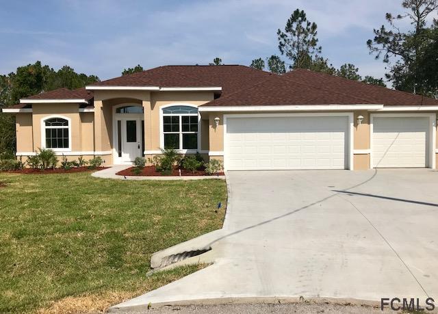 Palm Coast, FL 32164 :: RE/MAX Select Professionals