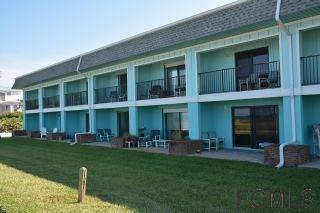 1770 N Central Ave #6, Flagler Beach, FL 32136 (MLS #238525) :: Pepine Realty