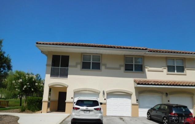 200 Riverview Bend S #922, Palm Coast, FL 32137 (MLS #242179) :: Pepine Realty