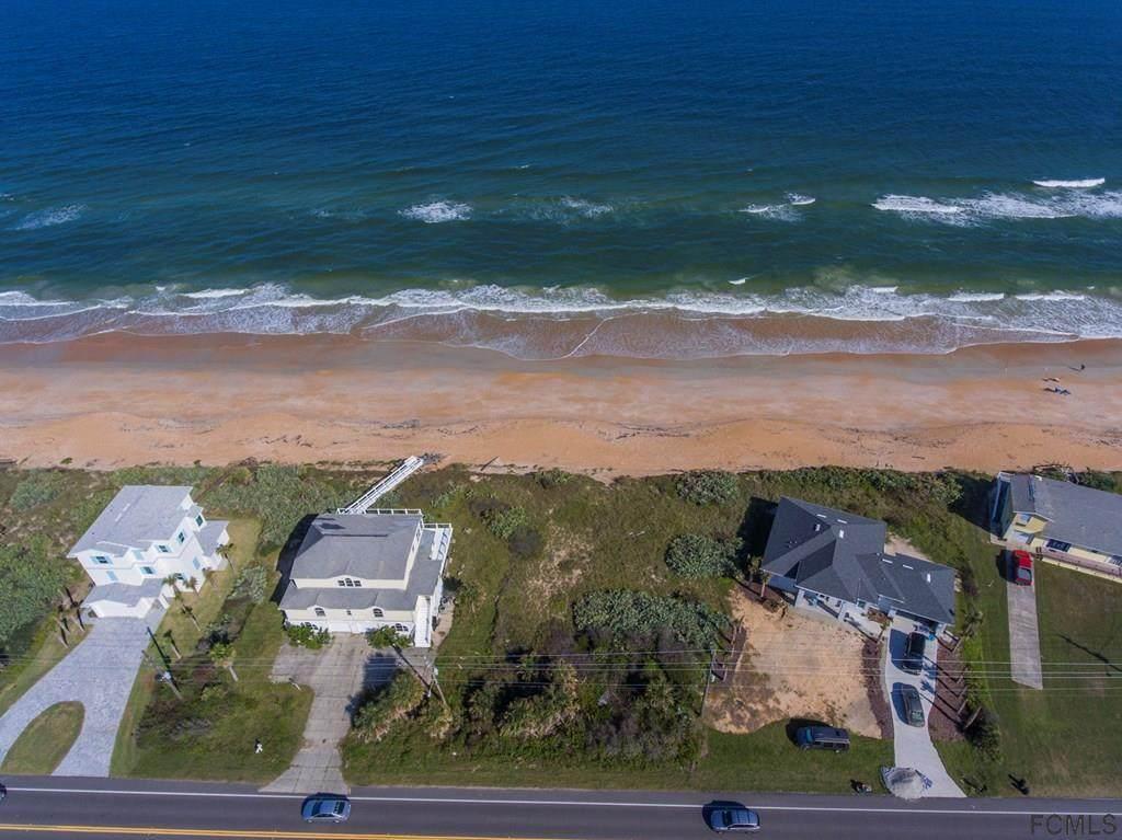 2673 Ocean Shore Blvd - Photo 1