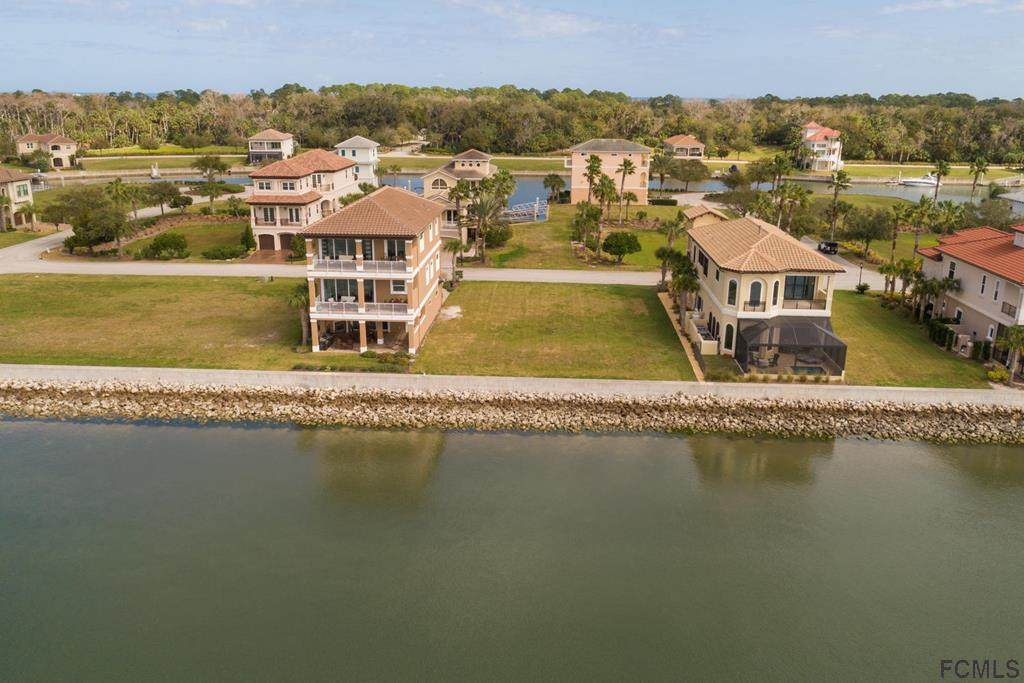 298 Yacht Harbor Dr - Photo 1